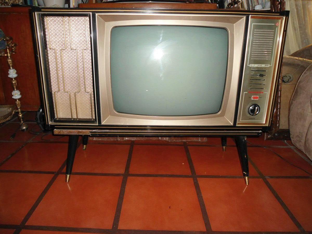 Sony te dar vale de hasta 10 mil pesos por tu tv vieja - Television en casa ...