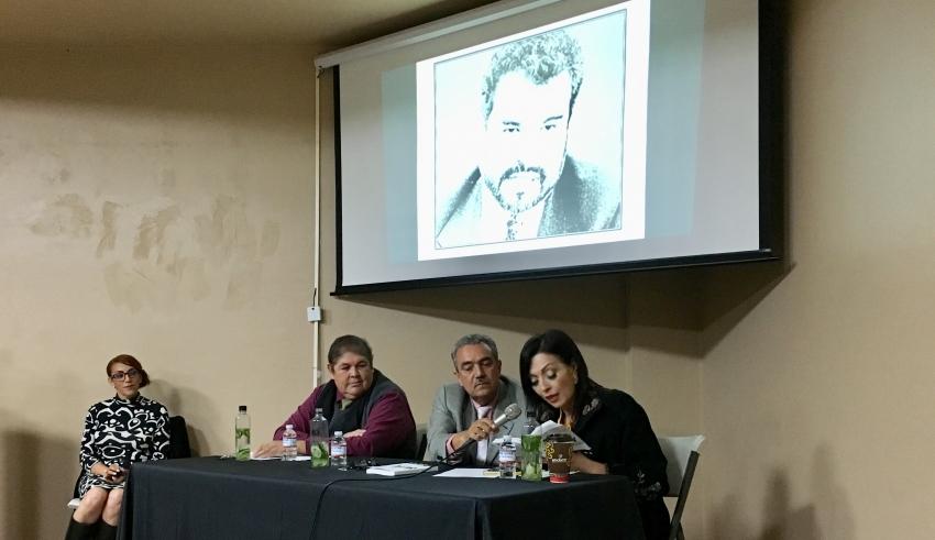 REDES SOCIALES DESPRESTIGIAN AL PERIODISMO PROFESIONAL,AFIRMA PERIODISTA  MIGUEL ANGEL TORRES PONE