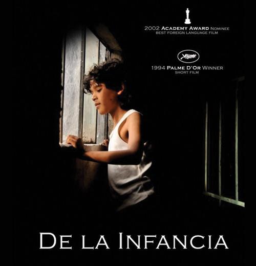 ARRANCA ESTE  17 MAYO MUESTRA INTERNACIONAL DE CINE EN EL CECUT