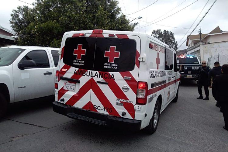 MASACRAN A CUATRO en EL MARIANO MATAMOROS EL DOMINGO.  Se reportan 12 asesinatos entre Sábado y Domingo