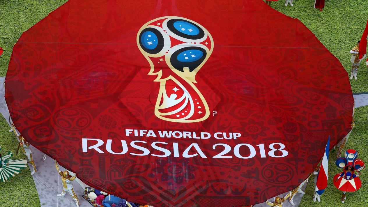 QUIÉNES ESTÁN EN OCTAVOS DE FINAL Y CON QUIËN? En Mundial de Futbol