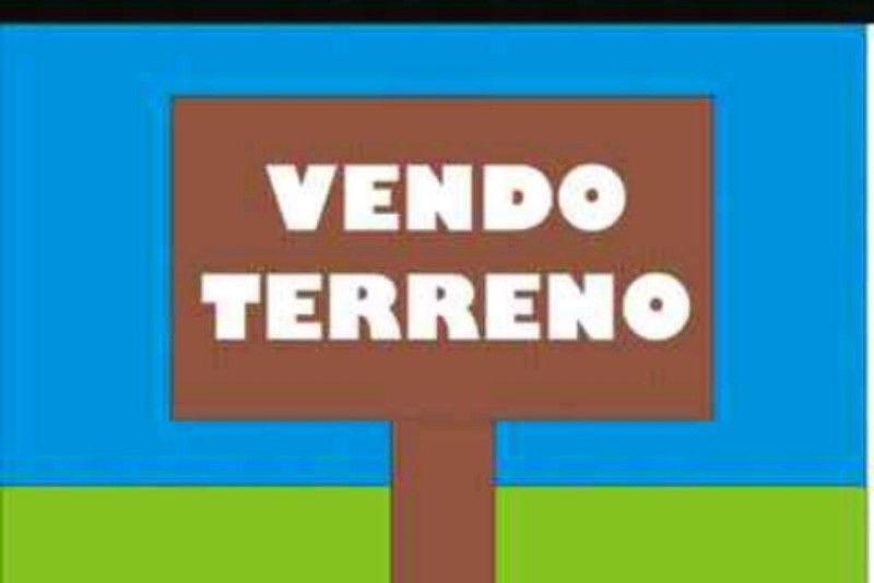 VENDO TERRENOS EN TIJUANA Y PLAYAS DE ROSARITO