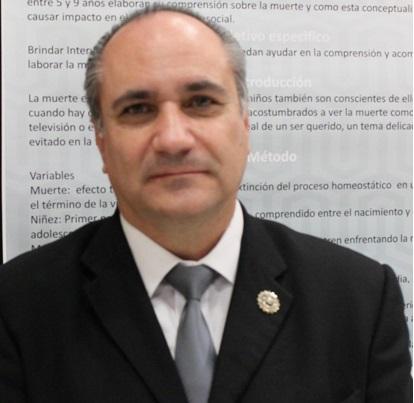 SALE OTRO FUNCIONARIO DE ADMINISTRACIÓN DE GASTÉLUM BUESROSTRO