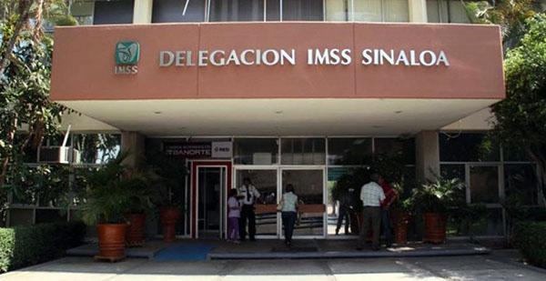IMSS NIEGA INFORMACIÓN SOBRE MUERTE DE 24 BEBÉS EN CULIACÁN, SINALOA