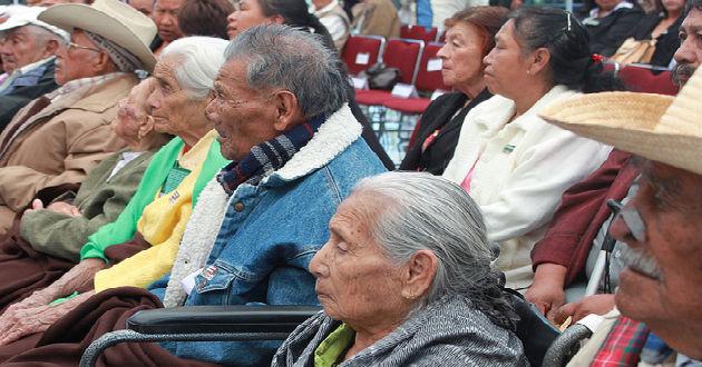 EL 76% DE LOS MEXICANOS DE GENERACIÓN AFORE NO ALCAZANRÁN PENSIÓN