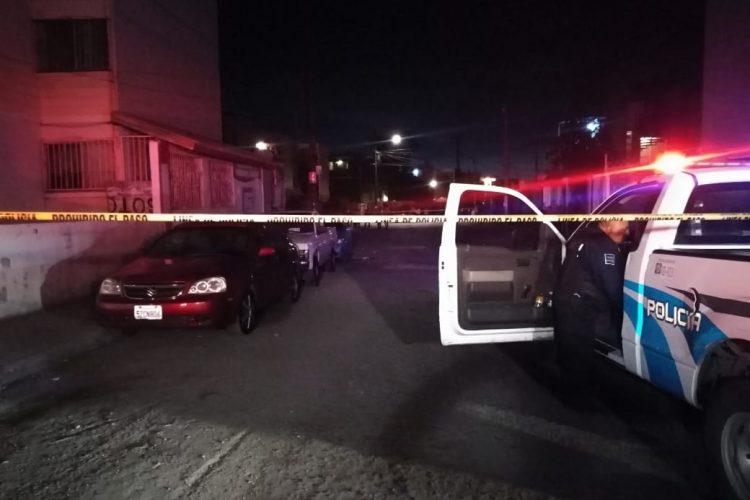 Resultado de imagen para asesinatos en tijuana 2019