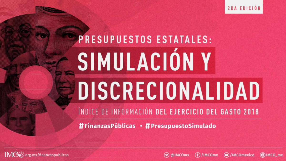 Gobierno de Baja California Gastó en Viáticos el Equivalente al 365%de su Gasto en Salud: IMCO