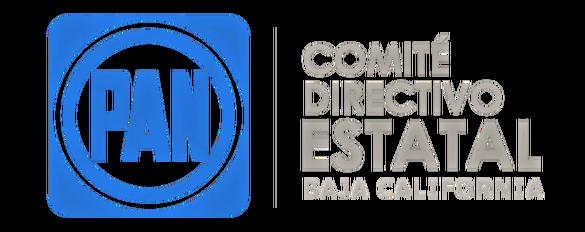 BUSCA PAN CANDIDATO A GOBERNADOR PARA 2019.Trejo Dozal, Alvarez Juan y Rueda en lista