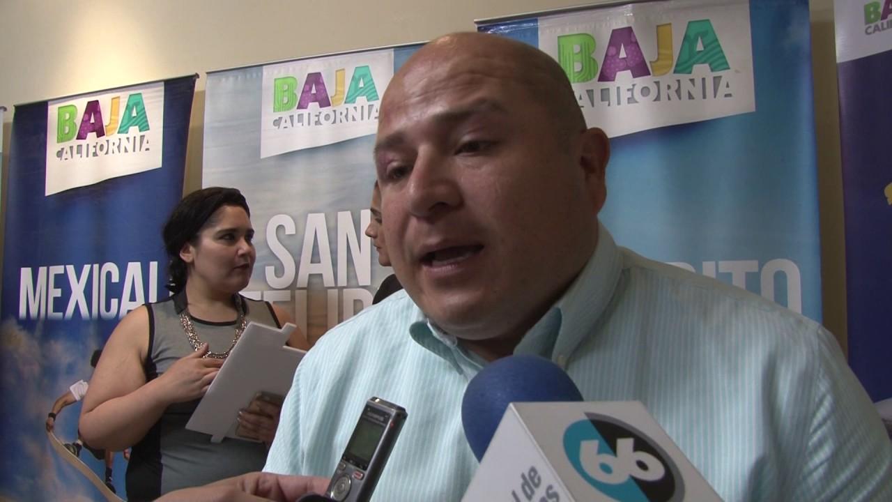 """CFE  """"PEGA DURO"""" A RESTAURANTES DE MEXICALI, CON ALTAS TARIFAS DE  ENERGÍA ELÉCTRICA"""