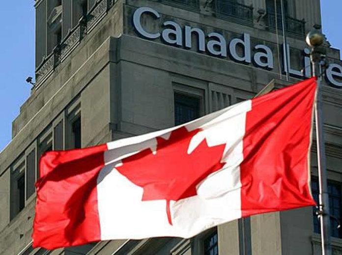 HAY ESCASEZ DE MANO DE OBRA EN CANADÁ. Afecta a varios sectores de la economía