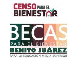 """APOYAN A 4.1 MILLONES DE JÓVENES, PROGRAMA BECAS """"BENITO JUÁREZ"""". Estudiantes de Media y Superior"""