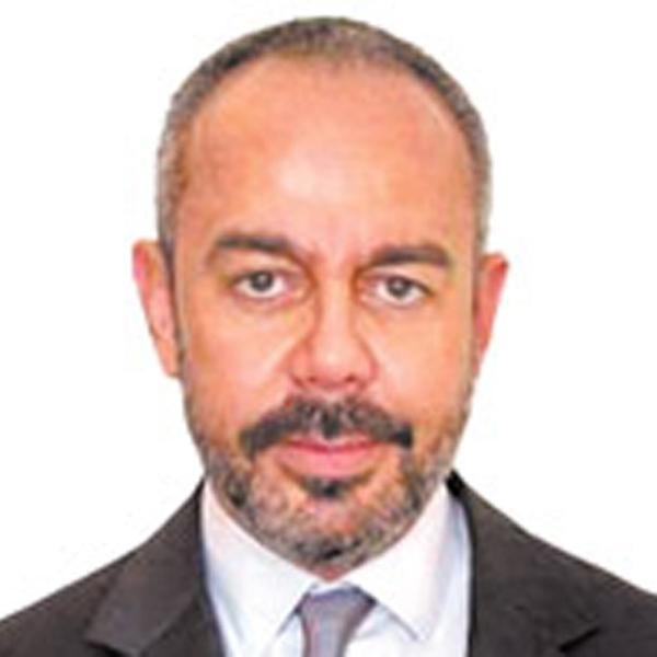INVESTIGA ESTADOS UNIDOS A MULTIMILLONARIO MEXICANO.Su nombre es David Martínez y es de Monterrey