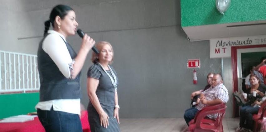 TOMAN PROTESTAS  NUEVOS REGIDORES EN AYUNTAMIENTO DE TIJUANA