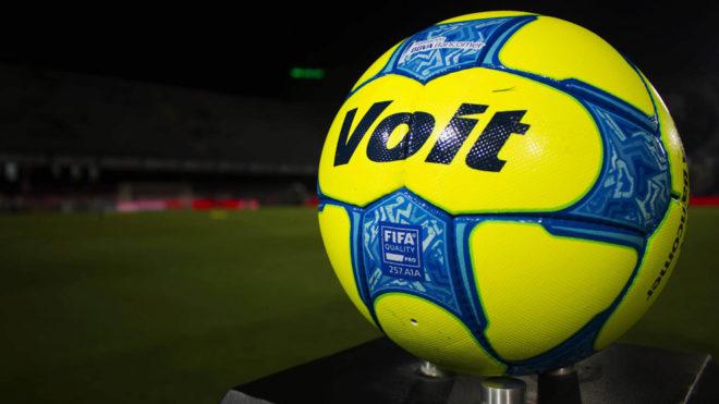 A partir del próximo 1 de junio, el futbol ya no será como lo conoces