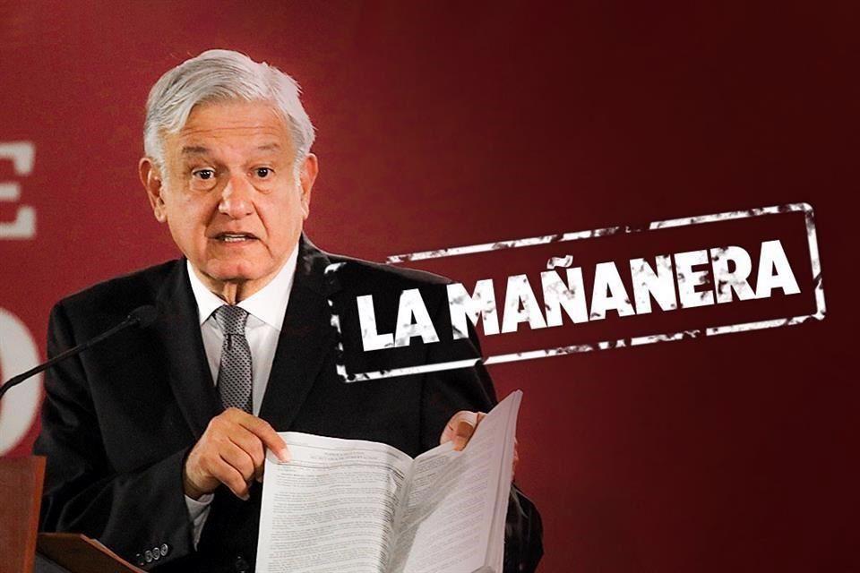 SÓLO 345 MIL SIGUEN A AMLO EN FACEBOOK. Afirma Luis Estrada de SPIN,Taller de Comunicación Política
