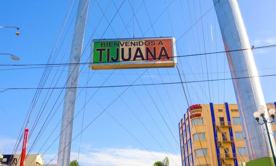TIJUANA, CIUDAD MÁS VIOLENTA DEL MUNDO EN 2018: Consejo Ciudadano para Seguridad Pública y Justicia Penal