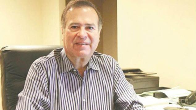 """TUMBAN"" CANDIDATURA  DE MORENA EN TIJUANA y ROSARITO. No es Definitiva,afirma González Cruz"