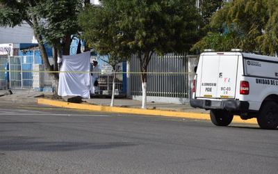 REPORTE DE ASESINATOS  EN TIJUANA, EL MARTES 09 DE ABRIL 2019