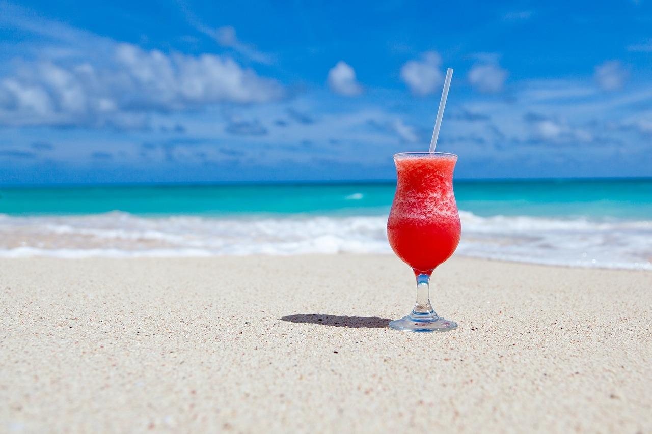 Consejos para ir a Playa del Carmen.