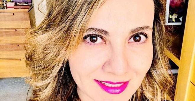 Poder Judicial de CDMX suspende a dos jueces por feminicidio de Abril Pérez