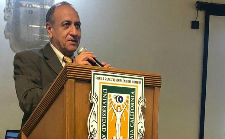 José María Armendariz,Renuncia a la Dirección de Fiscalización de SHFP