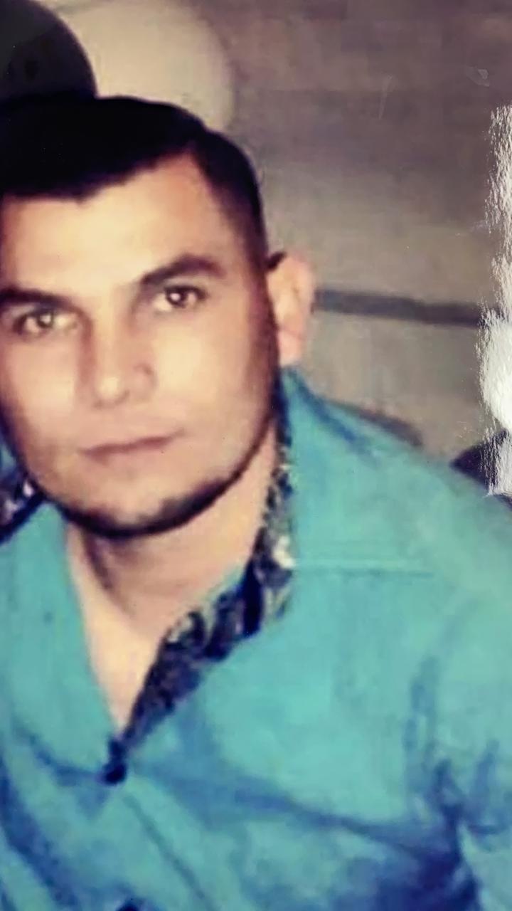LOS MÁS BUSCADOS EN TIJUANA: Miguel A. Rodríguez J. Adalid Ponce Zavala de 67 años