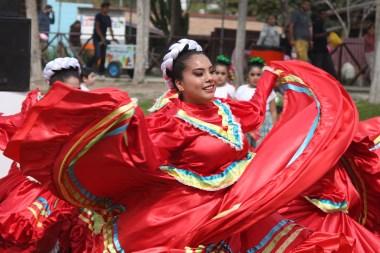 Vigentes cursos y talleres en las cinco Casas de Cultura: IMAC