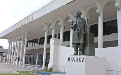 NO TRABAJARÁN EL LUNES 18 DE NOVIEMBRE 2019 EN GOBIERNO ESTATAL Y MUNICIPAL