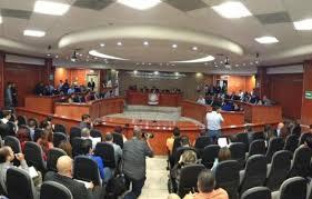 RATIFICA CONGRESO   A LAURA TORRES EN SECRETARÍA DE INCLUSION Y BIENESTAR SOCIAL