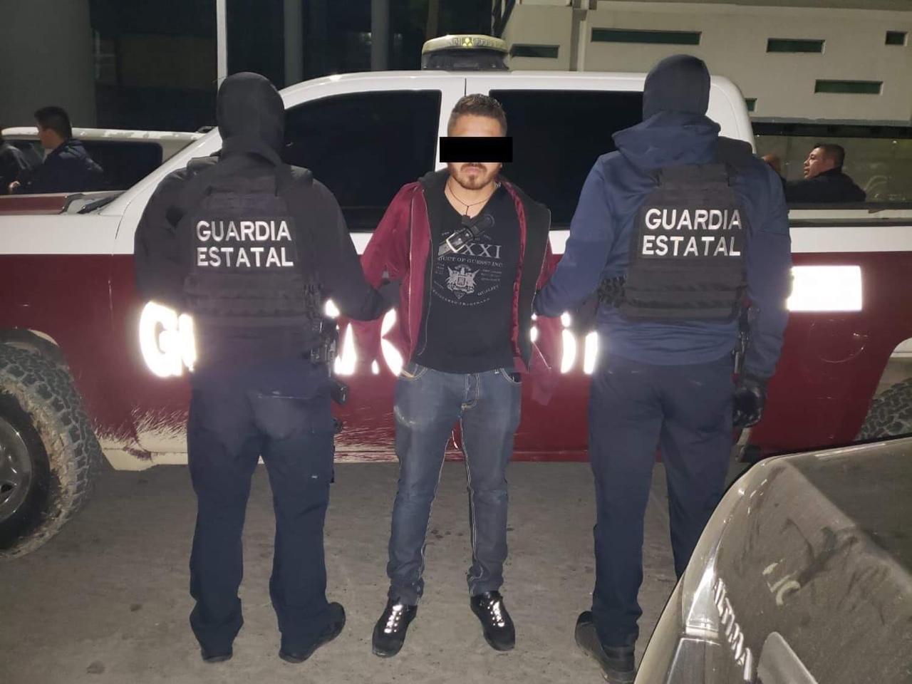 """CATEAN Y CLAUSURAN """" CUERVO BAR  NAILS"""" POR VENTA DE DROGA.El sábado le tocó a la Cueva del peludo""""."""