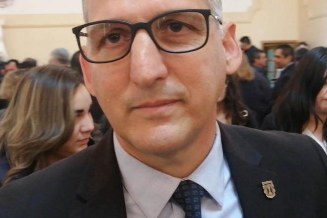 "MUY LENTA LA FISCALIA EN DENUNCIA DE UABC CONTRA EX GOBERNADOR ""KIKO"" VEGA"
