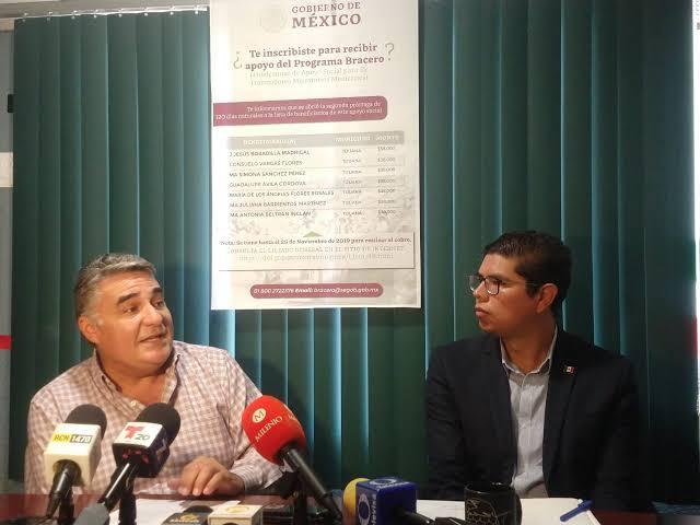Protegida corrupción en Bienestar en Tijuana. Por Alfredo Calva