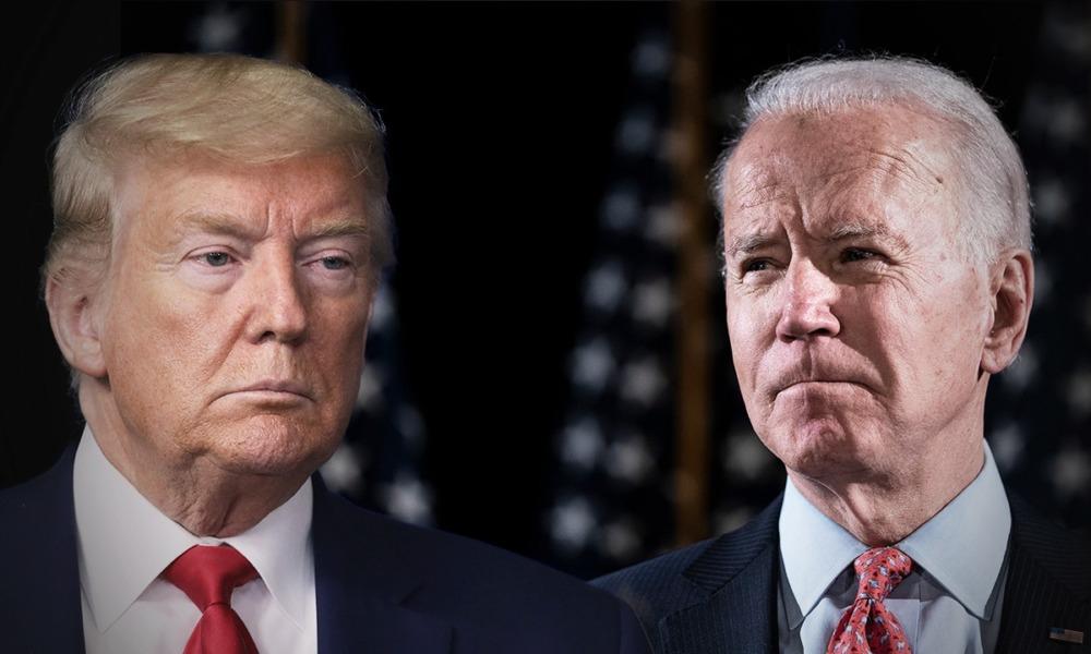 ¿Porqué en Estados Unidos sólo puede ganar la presidencia un Demócrata o Republicano?