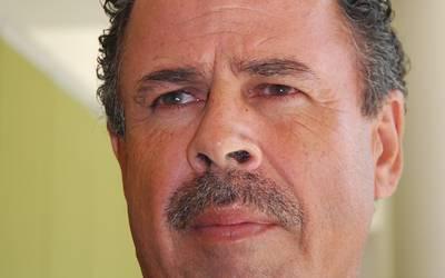 ACUSACIONES DE CORRUPCIÓN CONTRA MARIO ESCOBEDO PREOCUPA A EMPRESARIOS.Por Dario Celis