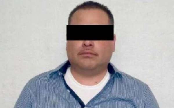 DETIENEN A AUTOR INTELECTUAL DE MASACRE DE FAMILIA MORMONA EN  BAVISPE, SONORA
