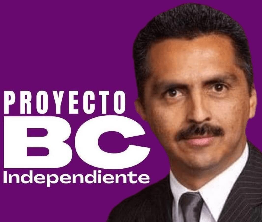 """""""YA ES HORA DE LOS CANDIDATOS INDEPENDIENTES"""": Juan Manuel Leal Venegas"""