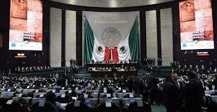 """APRUEBA CONGRESO DE LA UNIÓN,""""LEY GANDALLA"""". Diputados federales podrá hacer campaña, sin dejar puetso"""