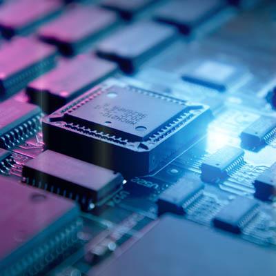 TinyML, la inteligencia ratificial y los microcontroladores para el COVID 19