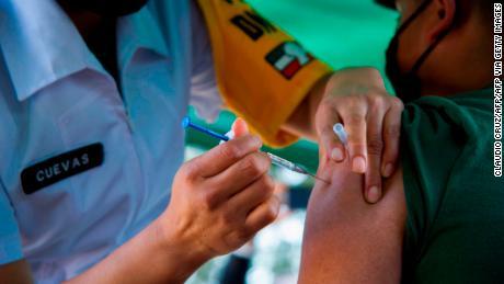 CORONAVIRUS: 122 mil 426 muertos en todo México. Muere Médico del H. 20 nov.IMSS