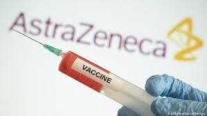 VACUNA ASTRAZENECA, NO APTA PARA MAYORES DE 65 AÑOS DE EDAD.México no compra vacunas de 2a.