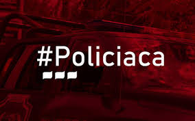 REPORTE POLICIACO: Muere hombre prensado en accidente en la carretera Playas de Rosarito Tijuana