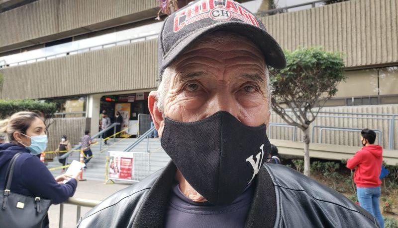 PRESENTA DENUNCIA ANTE SINDICATURA CONTRA POLICÍAS MUNICIPALES ABUSIVOS