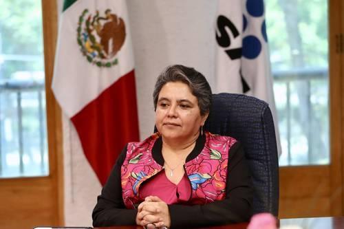 """ACUSA EL SAT A """"MEXICANOS CONTRA LA CORRUPCIÓN"""" DE EVADIR IMPUESTOS"""
