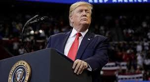 Trump la 'libra' de nuevo: Expresidente de EU es absuelto por el Senado