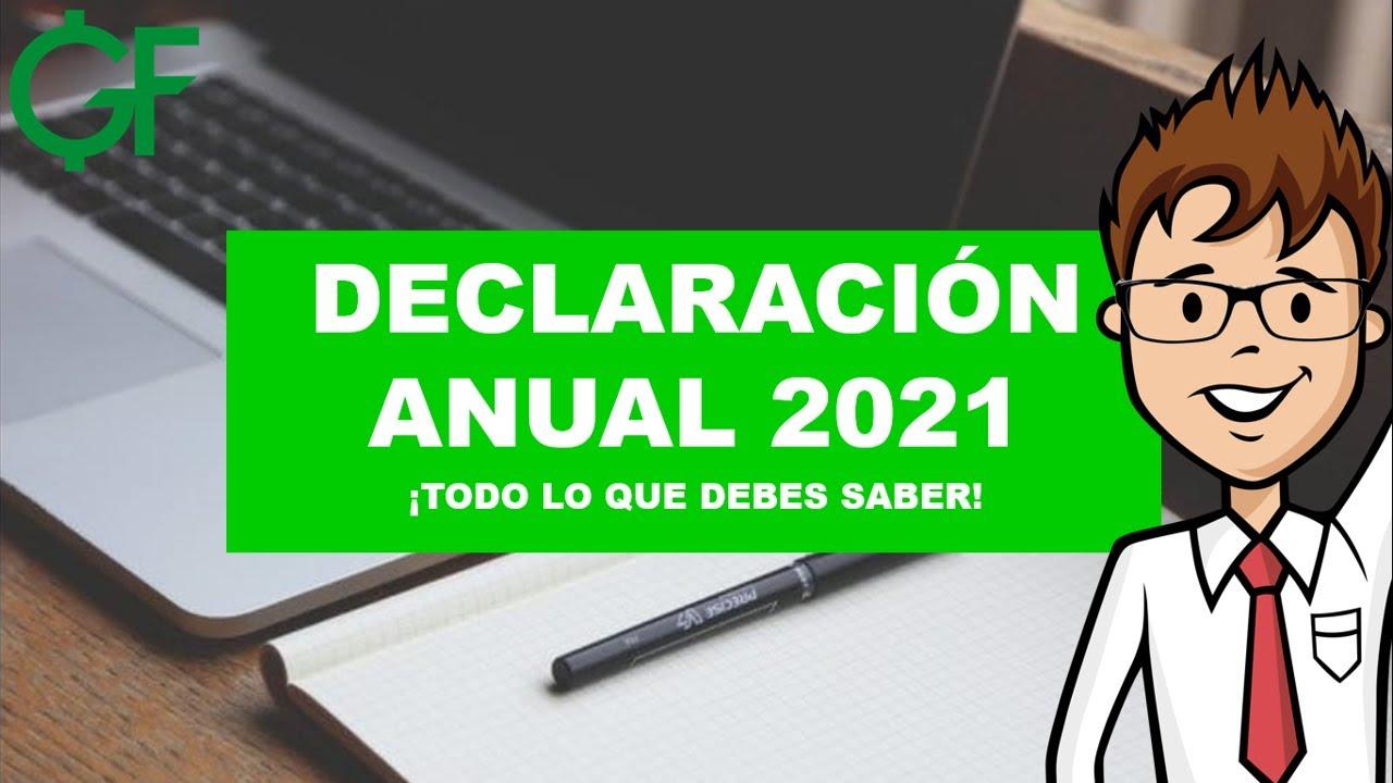 """CREA EL SAT """"MINISITIO"""" PARA DECLARACIÓN DE PERSONAS FÍSICAS"""