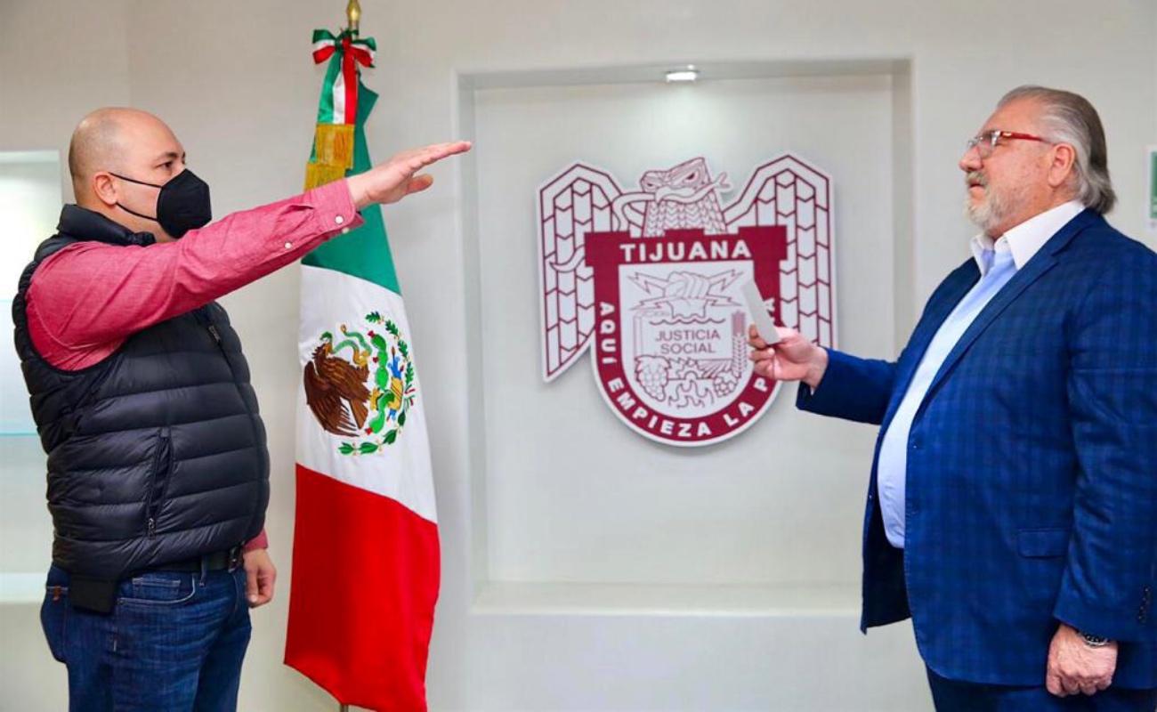 """""""LOS ARREGLOS"""" DE HEREDIA  EN INSPECCIÓN Y VERIFICACIÓN MUNICIPAL"""