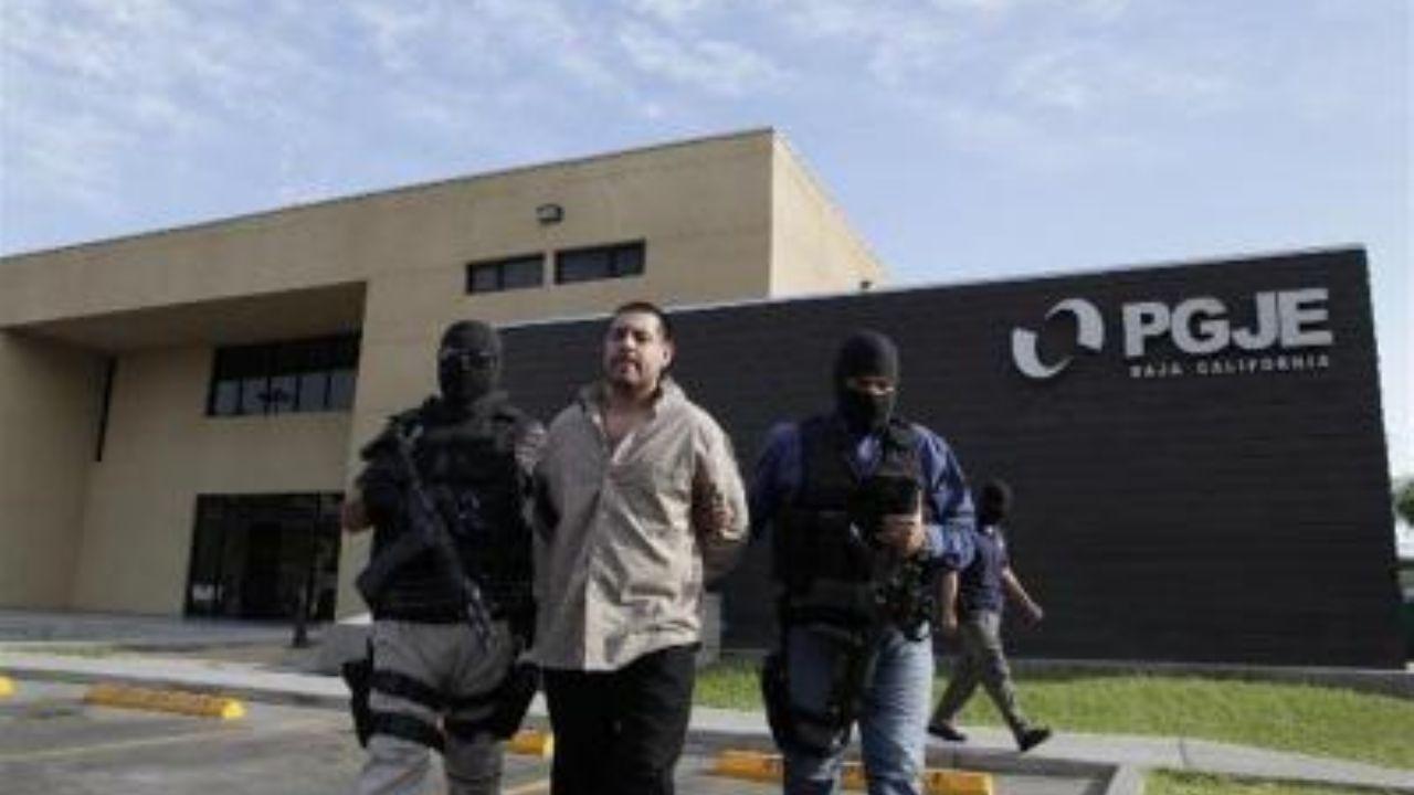 ESTADOS UNIDOS EMITE ALERTA: Valle de Mexicali peligroso por guerra de cárteles