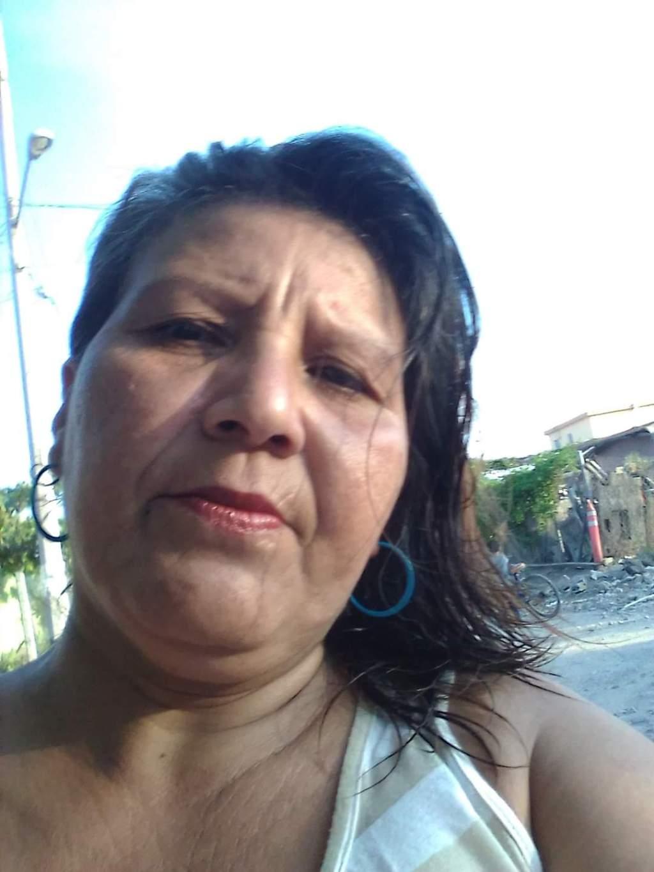ASESINAN EN TECATE A LIDERESA DE MOVIMIENTO CIUDADANO
