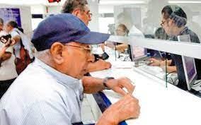 ¿SE PUEDEN COBRAR DOS PENSIONES EN MÉXICO, AL MISMO TIEMPO?