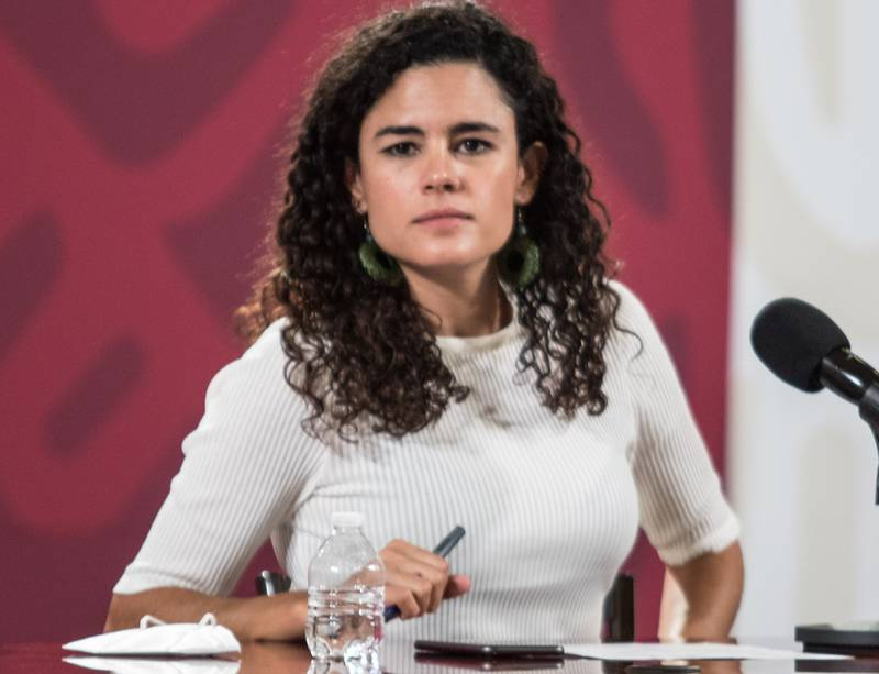OCHO PASOS PARA ENTENDER LOS CAMBIOS EN MATERIA DE SUBCONTRATACIÓN